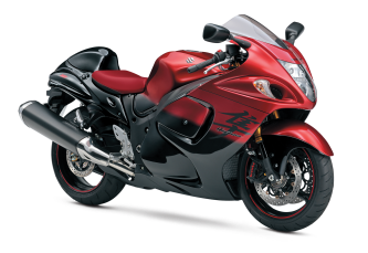 2014-hayabusa-50th-anniversary-edition-in-two-tone-paint-is-truly-glorious_1