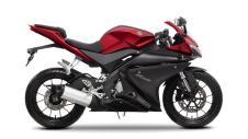 2014-Yamaha-YZF-R125-EU-Anodized-Red-Studio-002