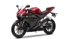 2014-Yamaha-YZF-R125-EU-Anodized-Red-Studio-007
