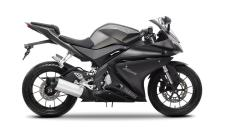 2014-Yamaha-YZF-R125-EU-Matt-Grey-Studio-002