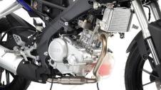 2014-Yamaha-YZF-R125-EU-Race-Blu-Detail-001