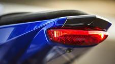 2014-Yamaha-YZF-R125-EU-Race-Blu-Detail-008