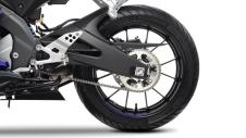 2014-Yamaha-YZF-R125-EU-Race-Blu-Detail-021