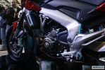 Bajaj-Pulsar-CS400-Auto-Expo-2014-10.jpg.pagespeed.ce.01ilwImtJv