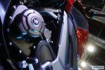 Bajaj-Pulsar-CS400-Auto-Expo-2014-111.jpg.pagespeed.ce.qHvnndkmjp