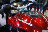 Bajaj-Pulsar-CS400-Auto-Expo-2014-14.jpg.pagespeed.ce.ZQvcZfZWtC