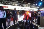 Bajaj-Pulsar-CS400-Auto-Expo-2014-23