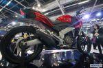 Bajaj-Pulsar-CS400-Auto-Expo-2014-27.jpg.pagespeed.ce.900DJNauMV