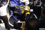 Bajaj-Pulsar-SS400-Auto-Expo-2014-3.jpg.pagespeed.ce.9MPZDNT7Gn