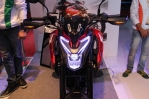 honda-reveals-cx-01-all-rounder-concept-photo-gallery-medium_1