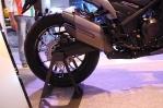 honda-reveals-cx-01-all-rounder-concept-photo-gallery-medium_4