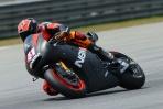 MotoGP - aleix Espargaro