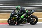 MotoGP - Pol Espargaro