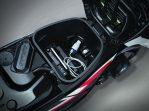 New Supra X 125 FI fitur bagasi 1