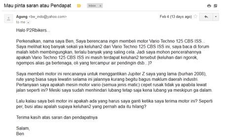 P2R-email-beli-vario125