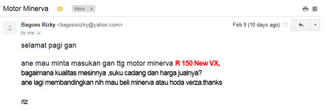 P2R-email-minerva-atau-verza