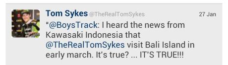 Tom_Sykes