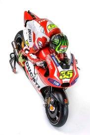 2014-ducati-corse-motogp-cal-crutchlow-04