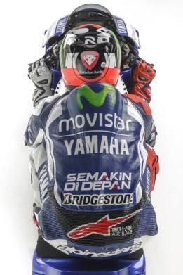 Livery Yamaha YZR-M1 Movistar Lorenzo Rossi MotoGP-3