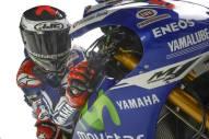 Livery Yamaha YZR-M1 Movistar Lorenzo Rossi MotoGP-4