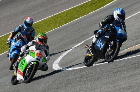 moto3-jerez