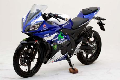 R15-indent-online-Special-Edition-MotoGP-Livery