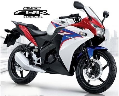 Honda-CBR150R-pakai-Mesin-CB150-1