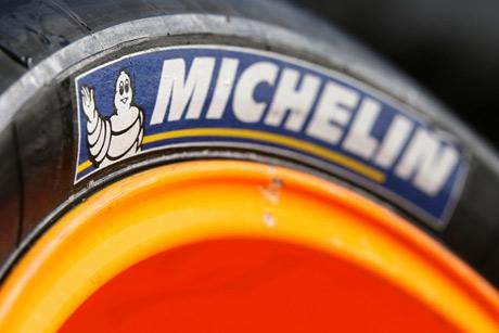 Michelin-Sponsor-MotoGP-2016-1