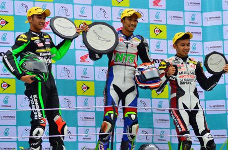 Asia-Road-Racing-Championship-Seri-2-Sirkuit-Sentul-2014-2
