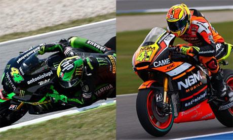 Hasil-FP1-dan-FP2-MotoGP-Assen-Belanda