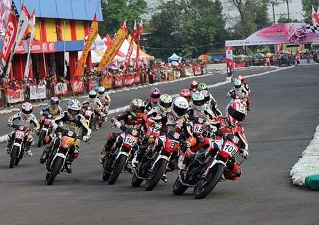 Honda-Racing-Championship-2014-Seri-1-Purwokerto-1