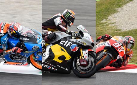 Juara-MotoGP-Italia-1