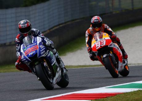 Marquez-Juara-MotoGP-Italia-2014-1