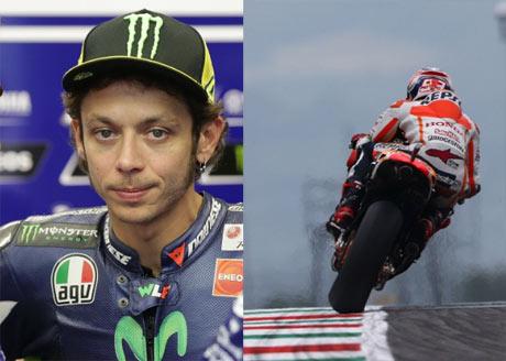 Marquez-Pole-Position-MotoGP-Italia-1