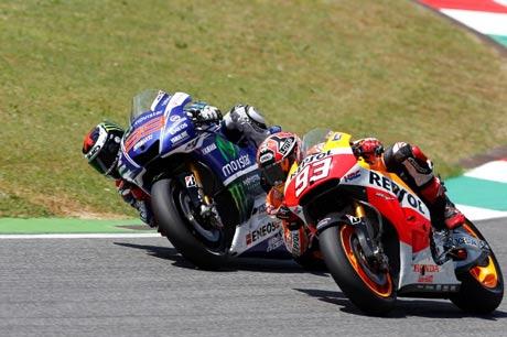 MotoGP-Catalunya-pertarungan-Marquez-vs-Lorenzo