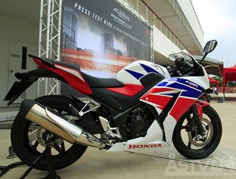 New-Honda-CBR300R