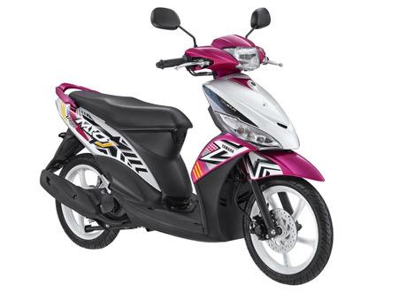 Penjualan-Yamaha-Mio-Tergerus