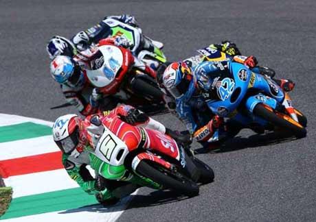 Romano-Fenati-Juara-Moto3-Italia-1