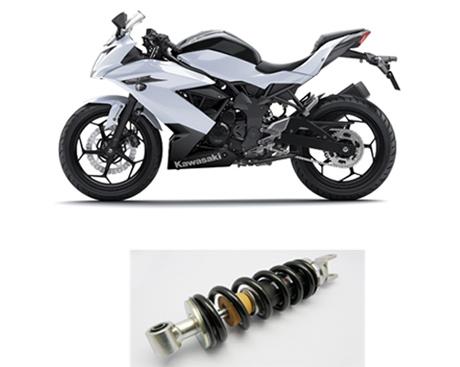 Substitusi-Shock-Ninja-RR-Mono-Ganti-Pakai-Honda-CBR250R