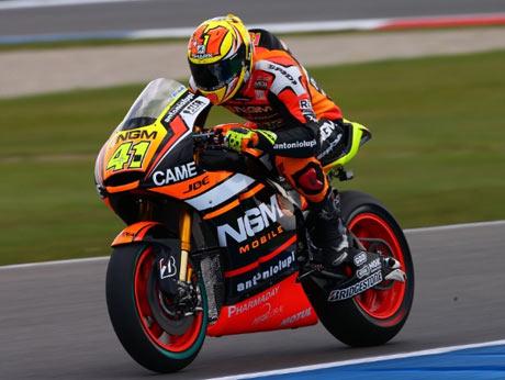 Tim-Pabrikan-Cari-Setingan-Terbaik-di-MotoGP-Assen