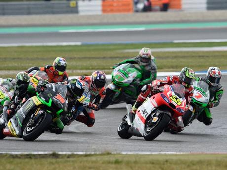 Berita-MotoGP-Terbaru