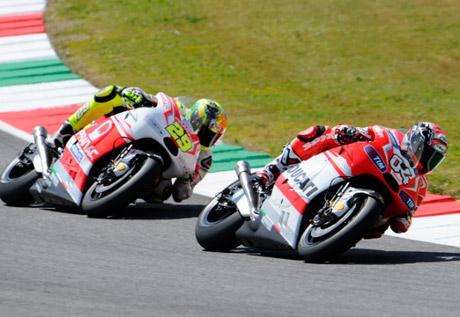 Ducati-Sediakan-Tiga-Motor-Tahun-2015