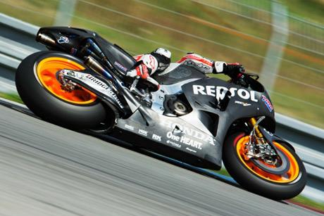 Honda-Tes-RC213V-2015-di-Brno-Ceko