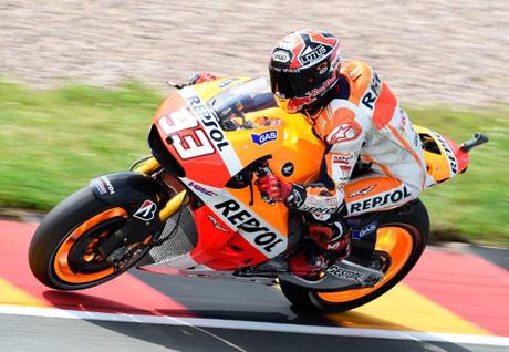 Marquez-Juara-MotoGP-Jerman-Hasil-Balap-MotoGP-Jerman