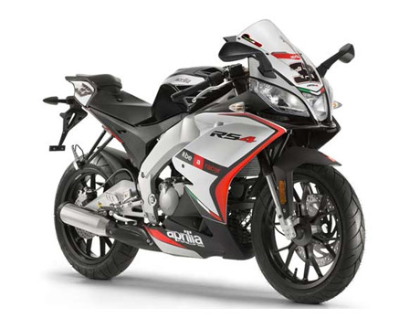 Replika-Aprilia-RS4-Bermesin-50cc