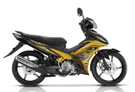 Yamaha-Jupiter-MX-King-Naik-Kelas-Mesin-V-Ixion