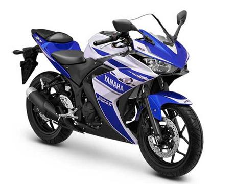 Yamaha-R25-Ekspor-ke-Malaysia-2