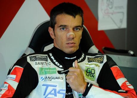 Alex-de-Angelis-Gantikan-Colin-Edwards-di-tim-NGM-Forward-Racing