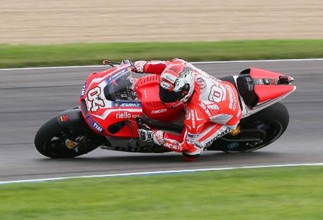Ducati-Kompetitif-Ancaman-Bagi-Honda