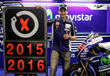 Lorenzo-dan-Yamaha-Perpanjang-Durasi-Kerjasama-Hingga-2016